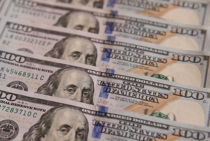 Фонд Потанина и Березкина выкупил 36,7% Быстринского проекта за $275 млн