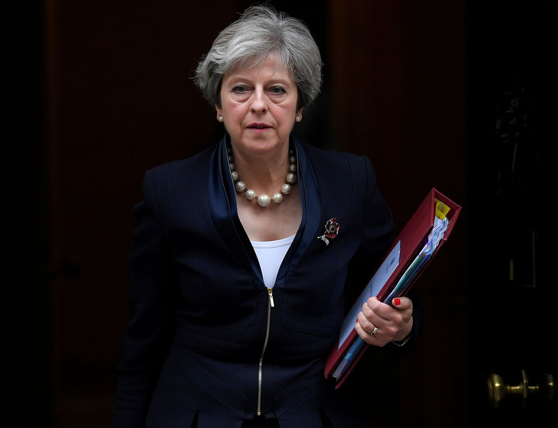 british prime ministers and their crucial aspect Tony blair essay examples british prime ministers and their crucial aspect 2,272 words an analysis of the british economic problems in britain in the year.