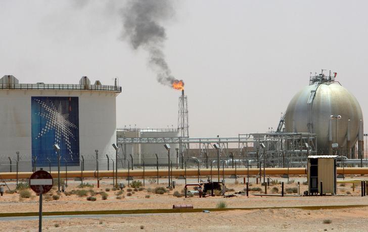 الكرملين: بوتين والعاهل السعودي يؤكدان الحاجة للتنسيق بشأن أسواق الطاقة