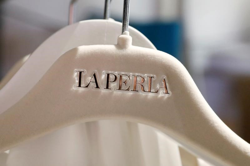 China's Fosun in exclusive talks to buy Italy top-end lingerie La Perla