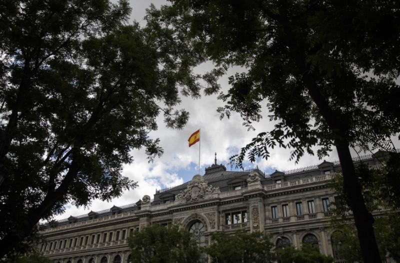 Los inversores compran bonos españoles en el día electoral en Cataluña