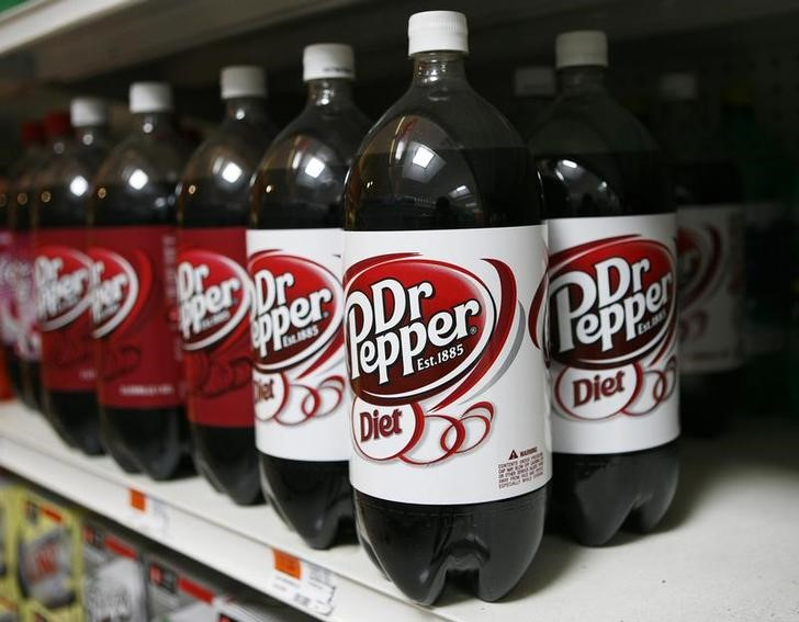 dr pepper 7up inc Headquartered in plano, texas, dr pepper snapple group, inc is a  among the  company's key brands are dr pepper, 7up, sunkist soda,.