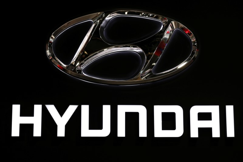 Hyundai Motor Cautious About Self Driving Cars After Uber Accident