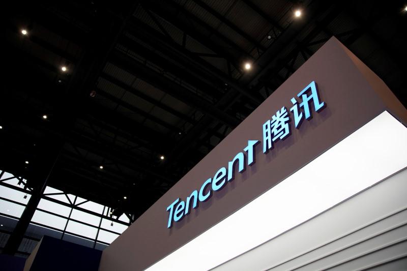 Toshiba: Date butoir pour la vente de ses puces, une IPO possible