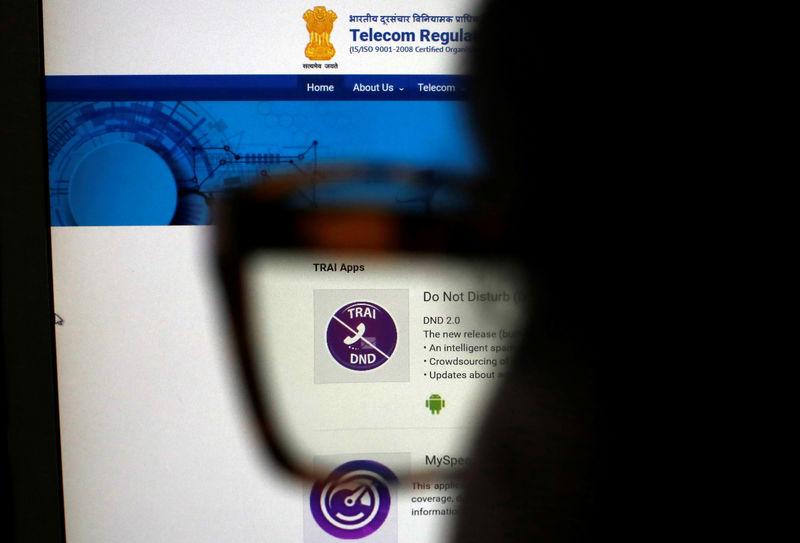 Rift deepens between Apple, India's telecom regulator over
