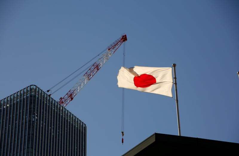 Activist investors say their voices are being heard by Japan Inc