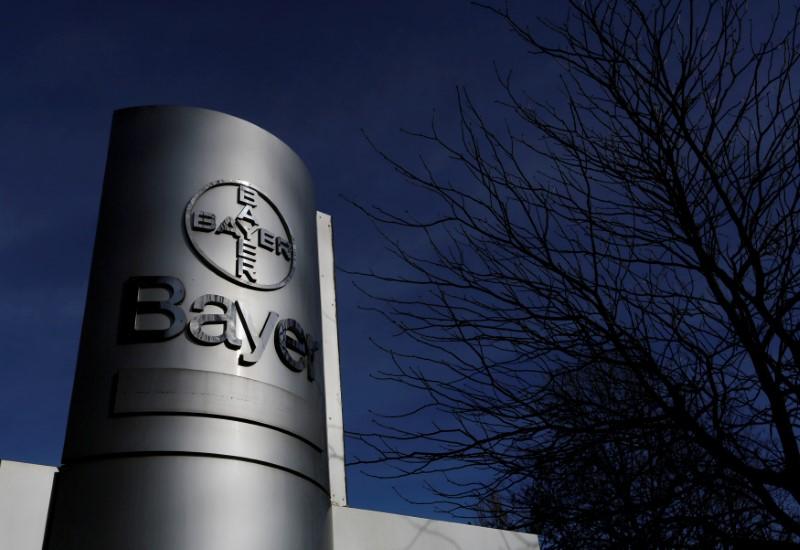 Europa aprova pedido da Bayer para alterar compromissos para compra da Monsanto