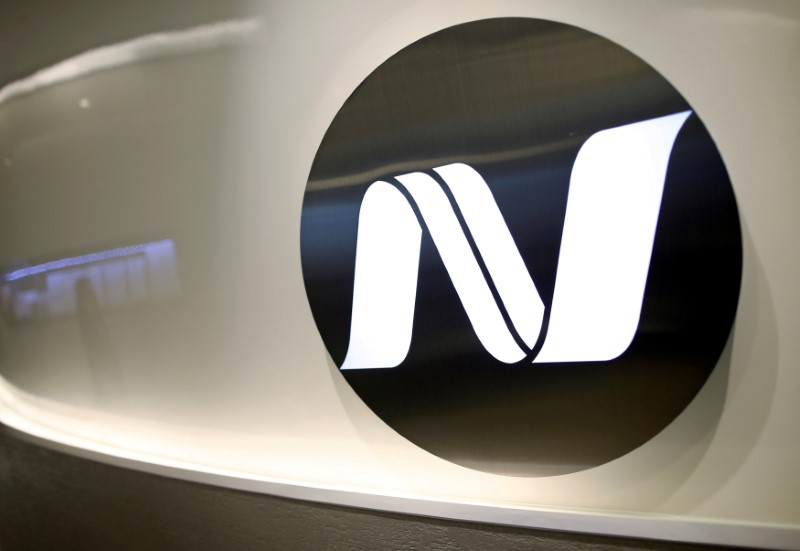 Noble Group shareholder files lawsuit to stall meeting