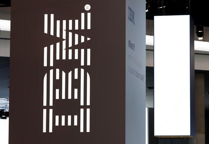 Jewelry companies team up with IBM on blockchain platform