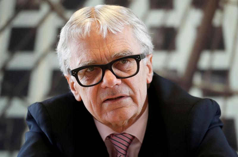 Austria's Voestalpine sees U.S. delays over steel tariff exclusion requests