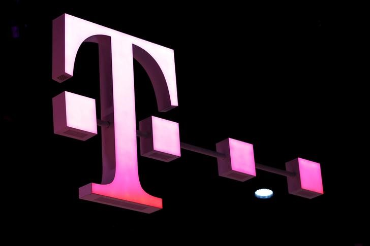 Telekom-Großkundensparte will rund 10.000 Stellen streichen