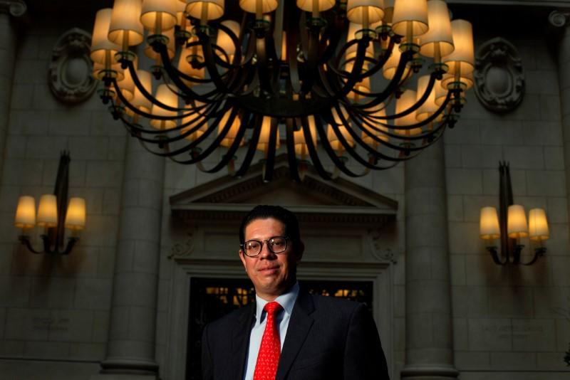 Mexico still preparing for U.S. car tariffs, backs WTO reform