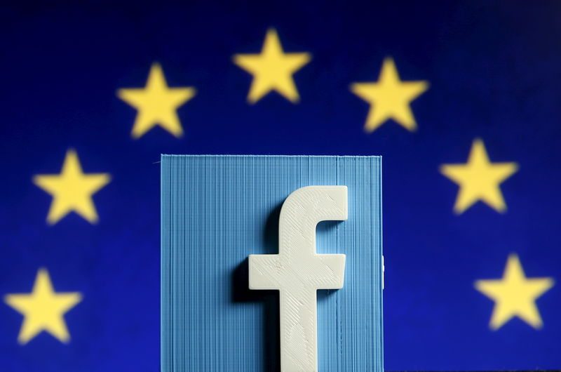 EU governments agree to tougher stance on e-evidence