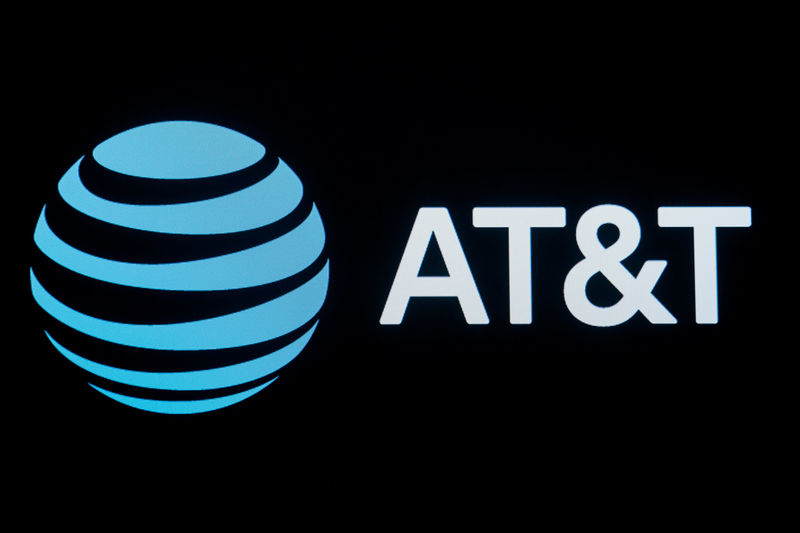 AT&T explores parting ways with DirecTV unit: Wall Street Journal