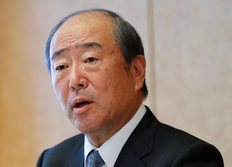 El Banco de Japón no altera el rumbo pero apunta a nuevas medidas en octubre