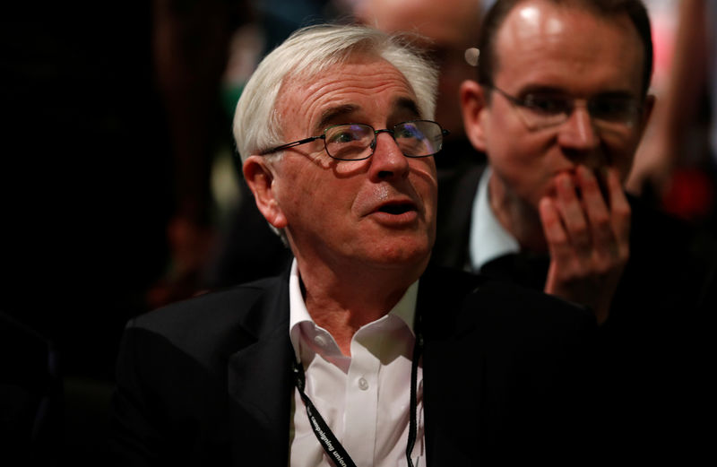 Labour government would abolish 'non-domiciled' status in first budget