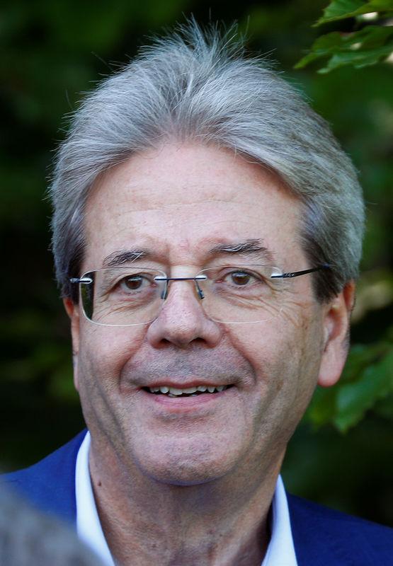 EU should use fiscal rules' leeway, economy commissioner designate say