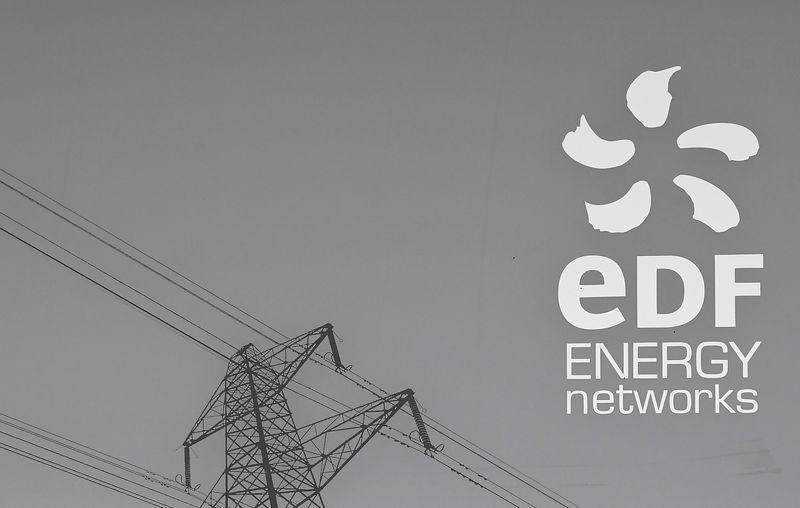 UK big six energy firms' 2018 supply profits sank as customers turned