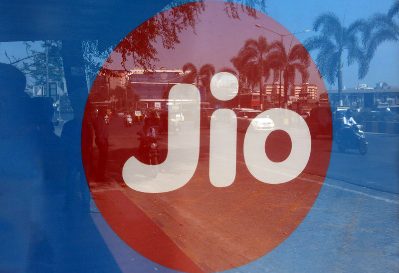 RELI Telecom business of India's Reliance does U-turn on call charges By Reuters
