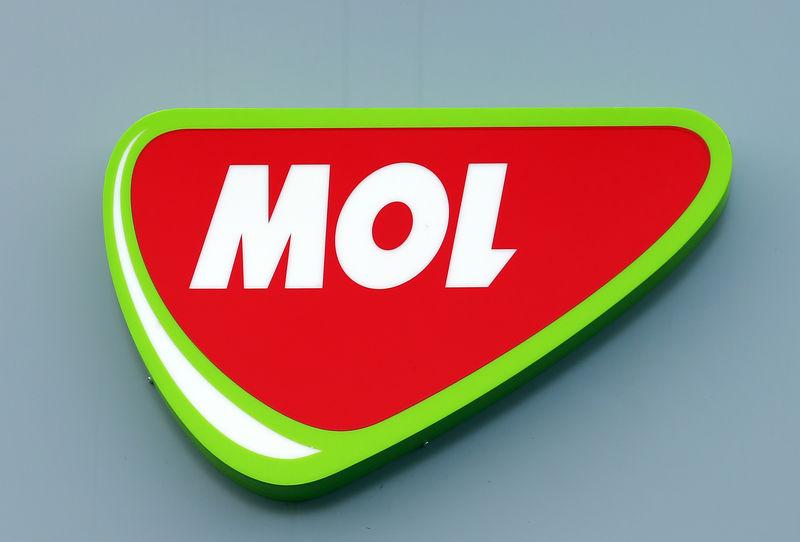 Hungary's MOL in talks for Chevron's $2 billion stake in giant Azeri oilfield: sources