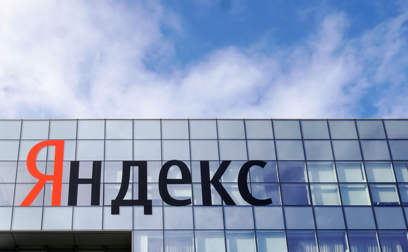 Russia's Yandex releases rival to China's TikTok app