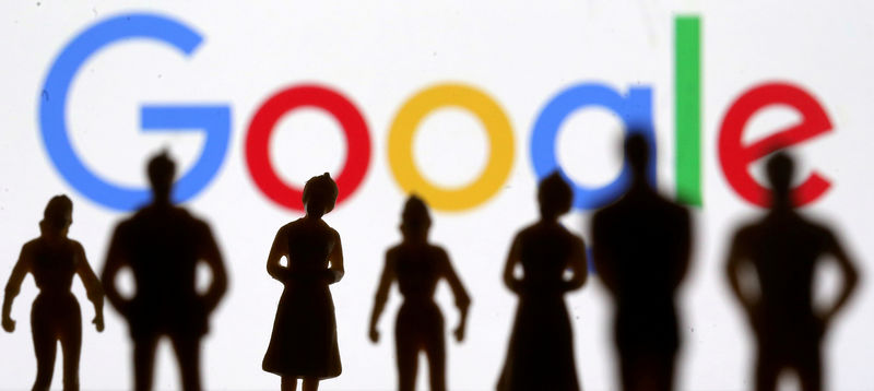 Google enables debit card payments in Brazil By Reuters
