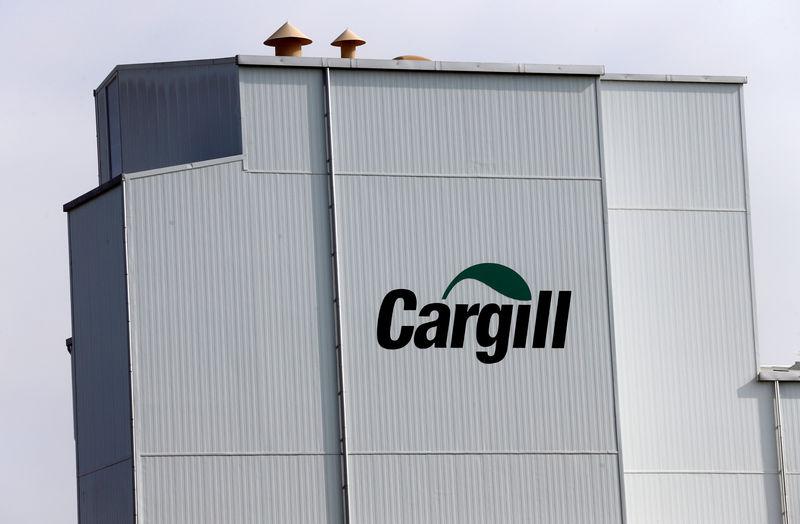 Cargill nomeia Paulo Sousa para presidência da empresa no Brasil