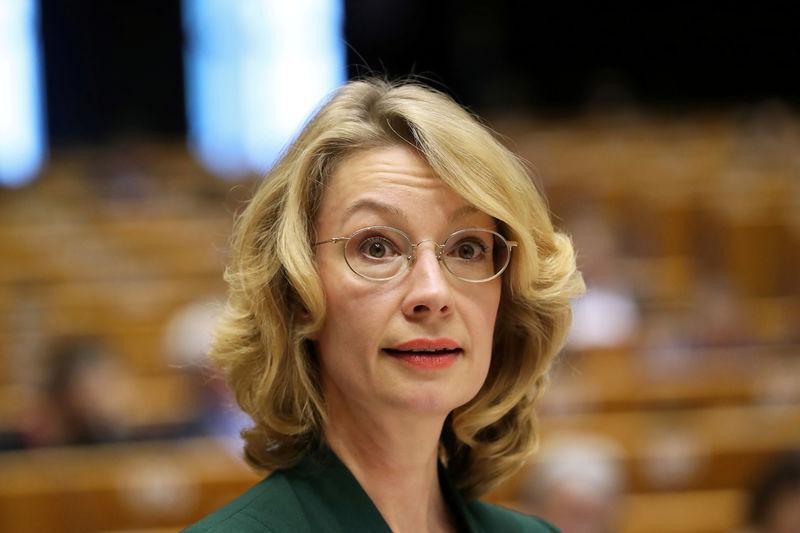 Finland says both EU Commission and German caps on EU budget 'unrealis