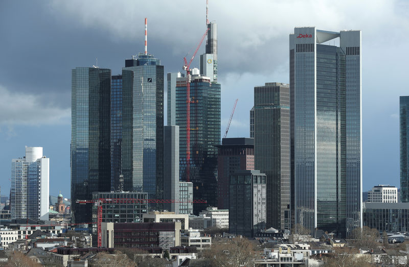 German budget surplus at 1.7% of GDP in second quarter: Eurostat By Reuters