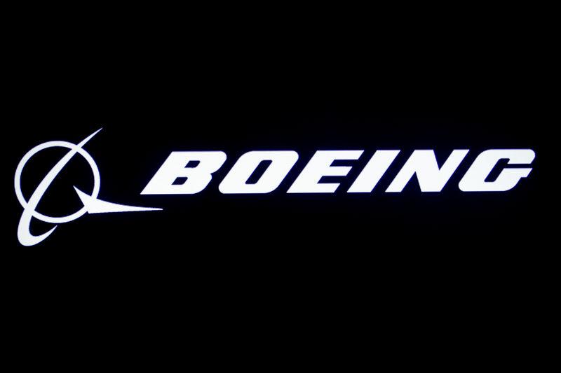 Boeing texts reveal flawed simulator, not smoking gun: ex-colleagues B