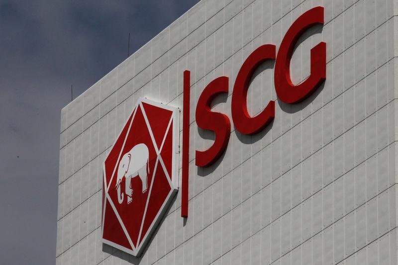 Exclusive: Thai Siam Cement's packaging unit set for $1 billion IPO - sources