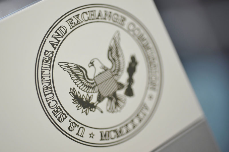 U.S. SEC proposes rules that could limit shareholder voices