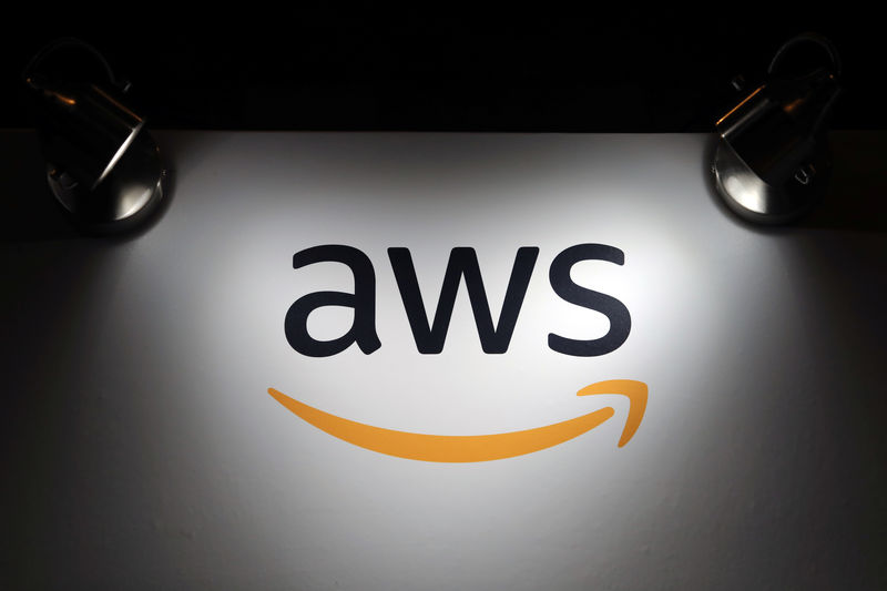 From cat videos to credit cards, Amazon says customers have to secure