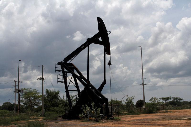 Oil dips as U.S.-China trade deal hopes fade