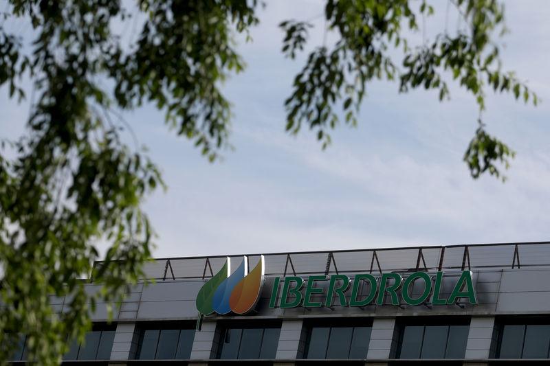 Iberdrola entrará en Australia con un proyecto eólico y solar de 343 millones de dólares