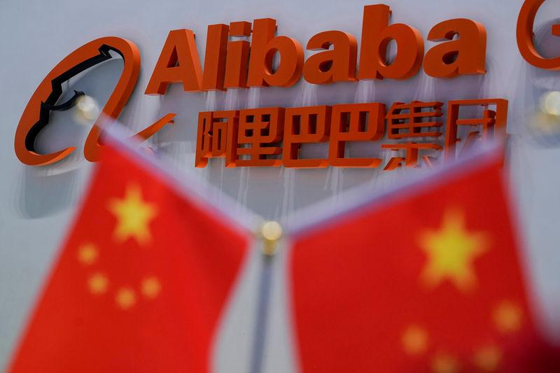 Alibaba, Aramco share sale bonanza fails to deliver banks fee windfall