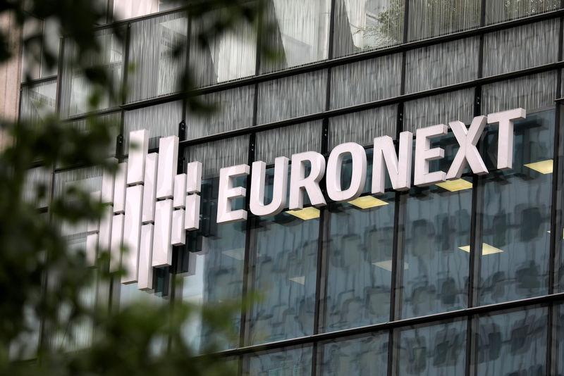 Euronext dice que sigue negociando con BME