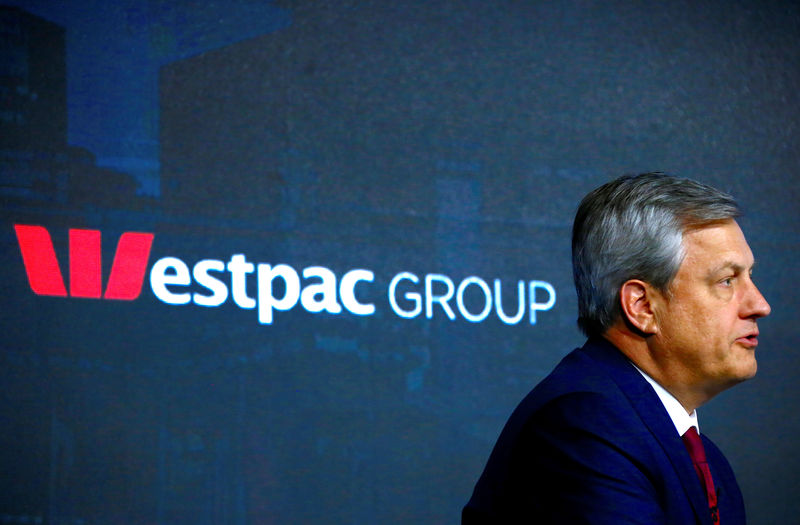 Westpac shareholders call for more heads to roll over money-laundering scandal