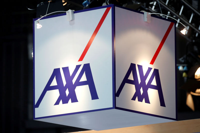 French insurer AXA to exit coal investments in OECD states by 2030 By