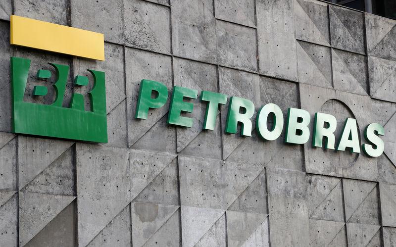 Resultado de imagem para Foco maior da Petrobras em exploração e produção é natural, diz diretor da ANP