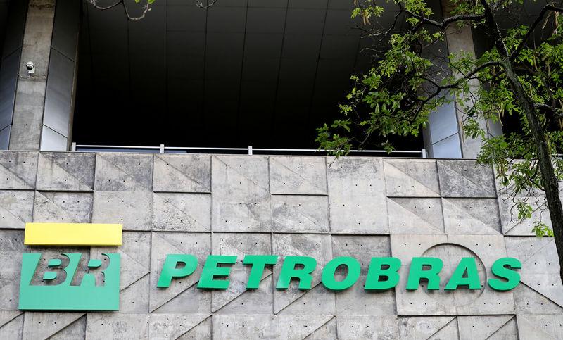 Petrobras quer prêmio por fatia na TAG; refino será maior parte de desinvestimento