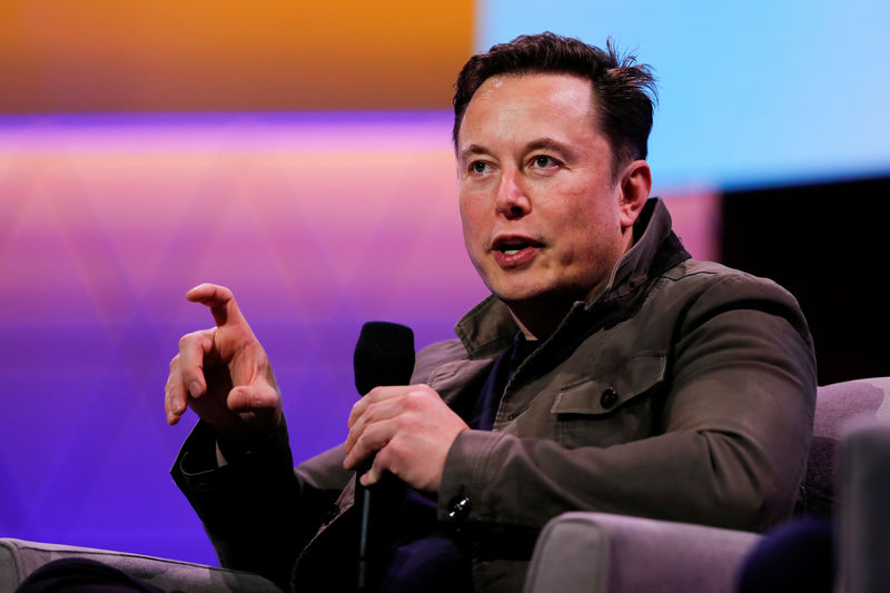 Jurors expected to begin deliberating in Elon Musk defamation trial By