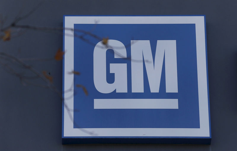 General Motors pulls out of Russian car assembly business with Avtovaz