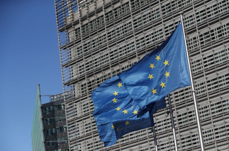 Germany still wants future EU budget contribution cap of 1% of GDP By