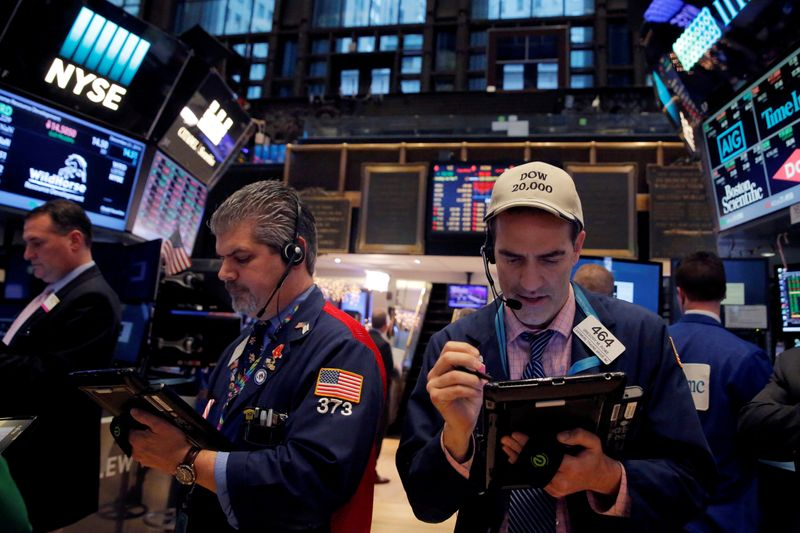 Cboe exchange files to list new short volatility ETF