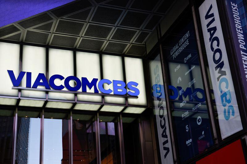 ViacomCBS to take 49% stake in film studio Miramax for $375 million