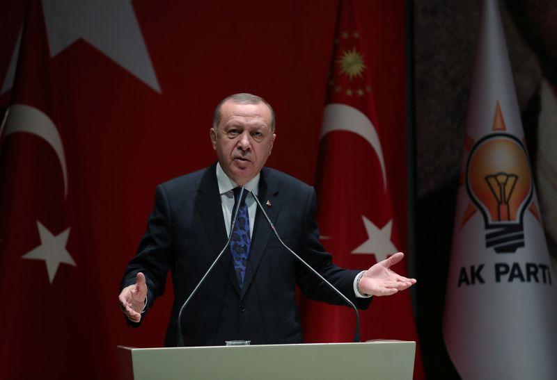 トルコの国産EVプロジェクト、投資額は37億ドル