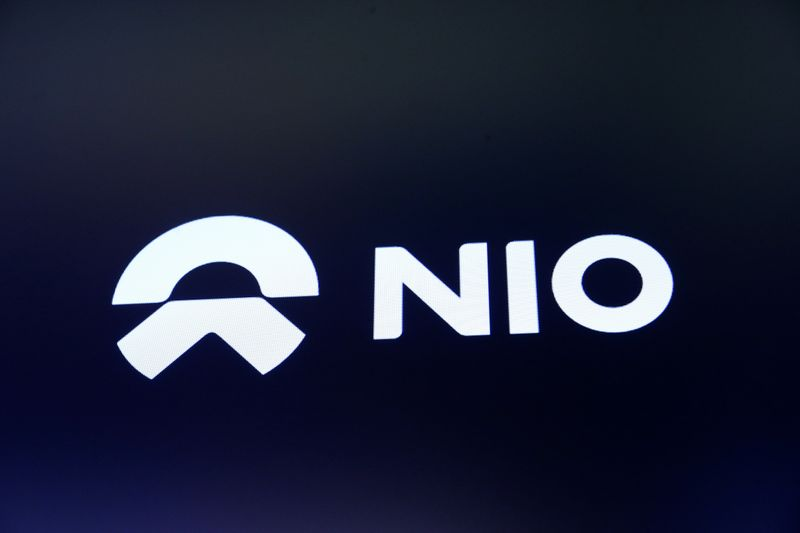 Know Everything about NIO Shares Loss