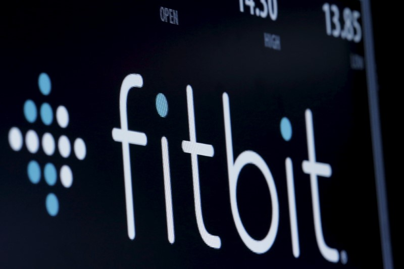U.S. to probe Fitbit, Garmin, other wearable devices after Philips com