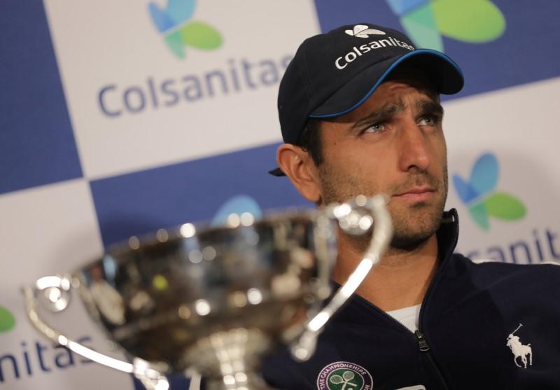 Men S Doubles World No 1 Farah Out Of Australian Open By